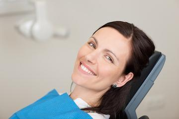 dental fillings | chagrin family dental care | chagrin falls