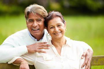 dental implants | chagrin family dental care | chagrin falls