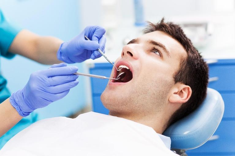 Root Canal | Chagrin Family Dental Care in Chagrin Falls, OH