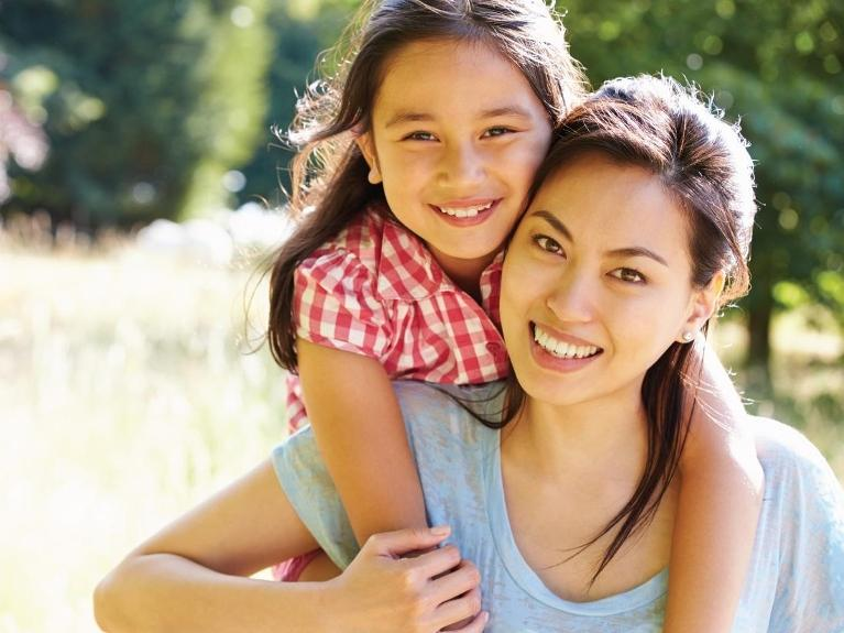 family dentistry | chagrin falls oh